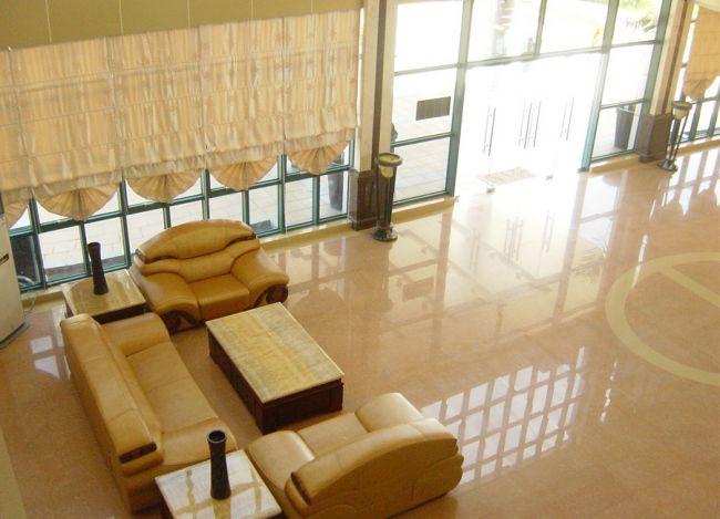Hotel Diamante Dundo - Image 11