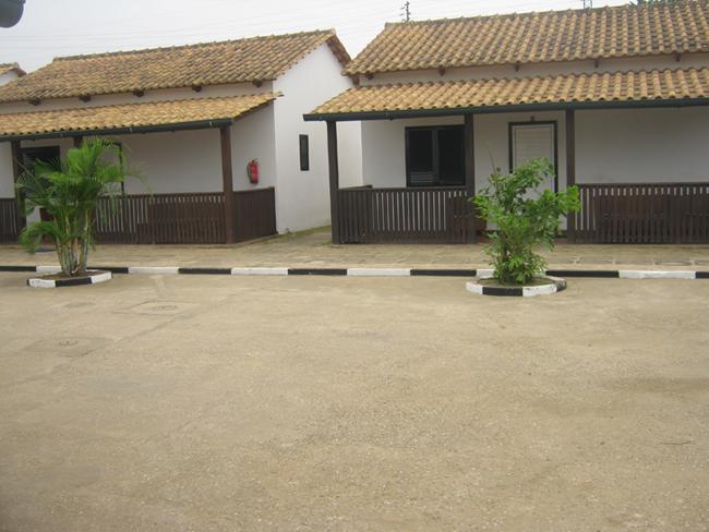 Hotel Lombo Lombo - Imagem 8