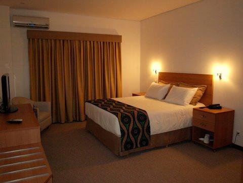 Hotel Praia Mar - Imagem 3