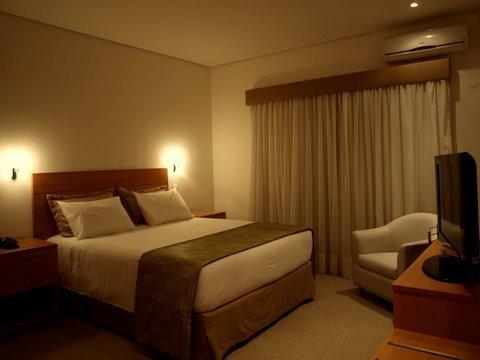 Hotel Praia Mar - Imagem 4