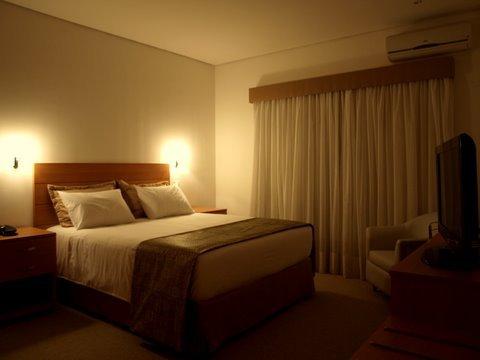 Hotel Praia Mar - Imagem 5