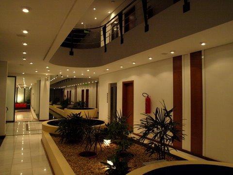 Hotel Praia Mar - Imagem 6