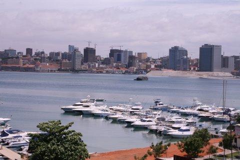 Hotel Praia Mar - Imagem 12