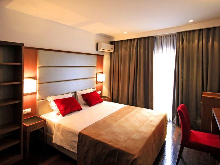 Executivo Hotel Lobito
