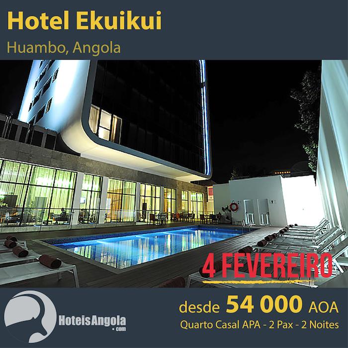 hotelekuikui-01.jpg