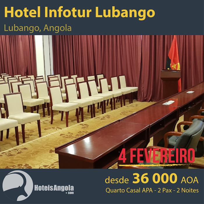 hotelinfoturlubango-01.jpg