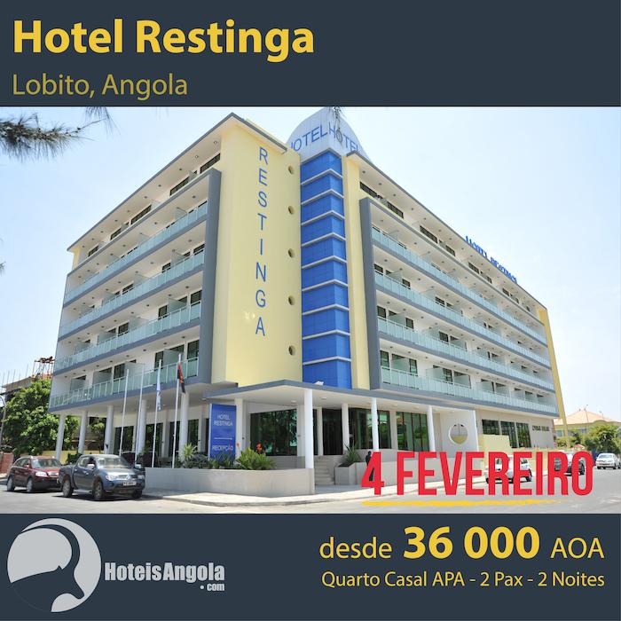 hotelrestinga-01.jpg