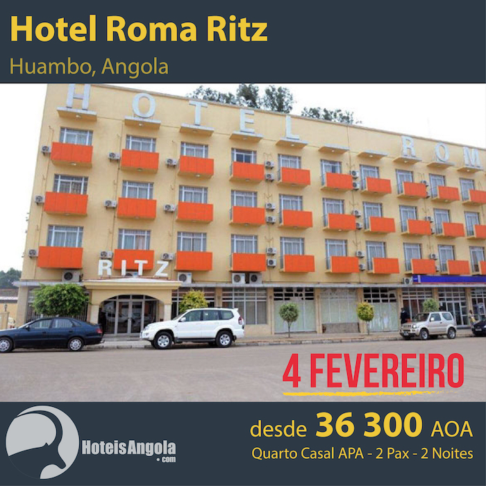 hotelromaritz-01.jpg