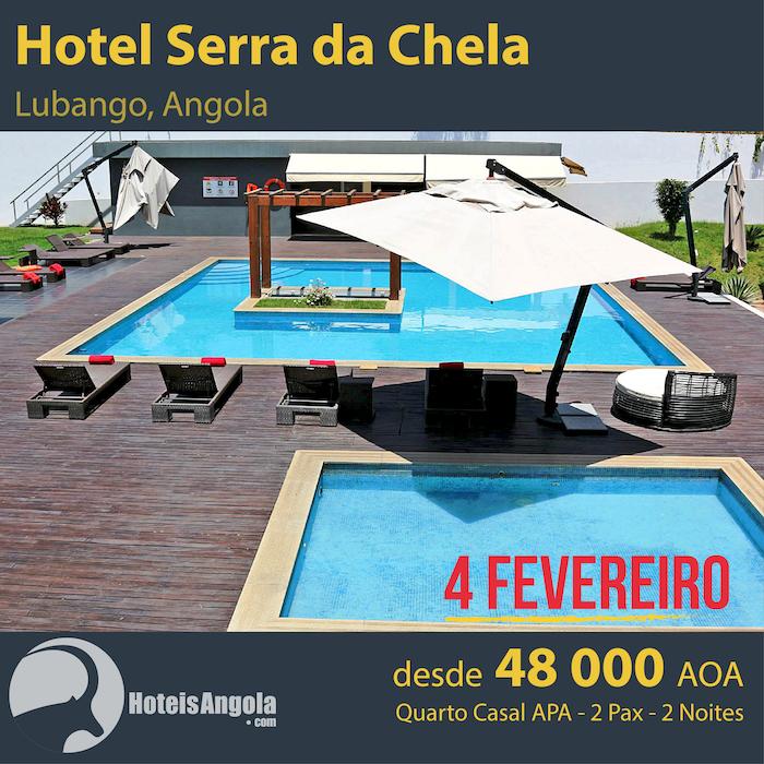 hotelserradachela-01.jpg