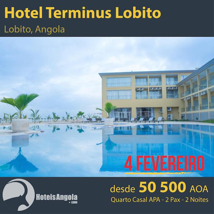 hotelterminuslobito-01.jpg
