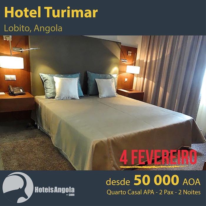 hotelturimar-01.jpg