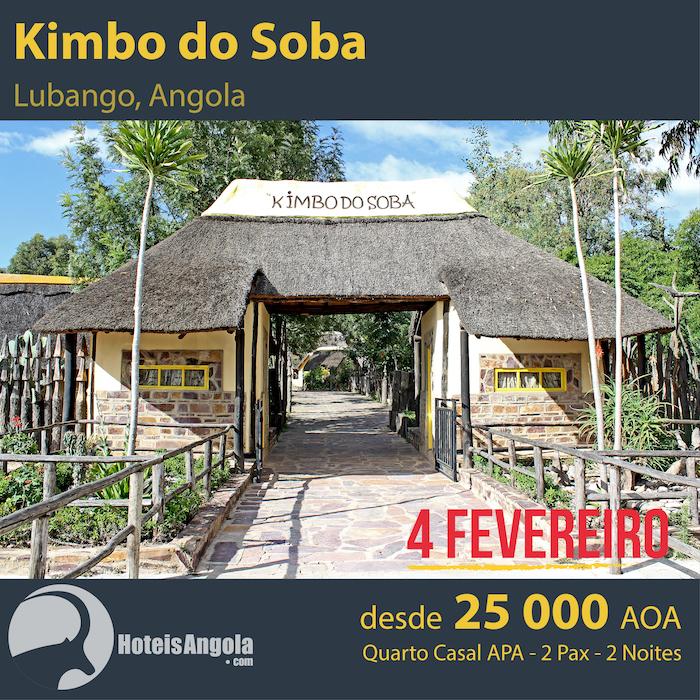 kimbodosoba-01.jpg