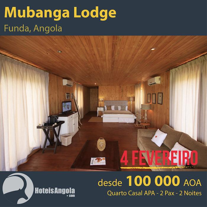 mubangalodge-01.jpg