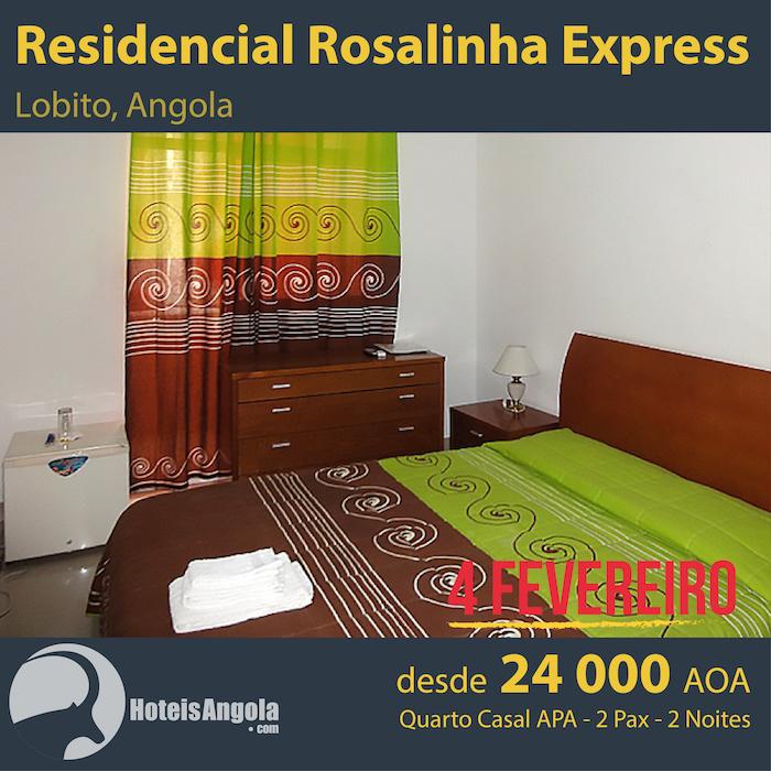 residencialrosalinaexpress-01.jpg