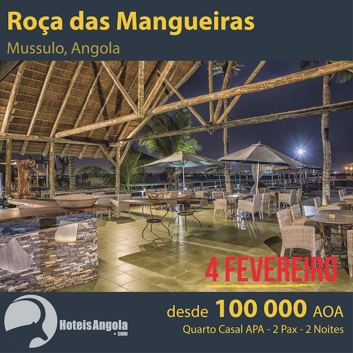 rocadasmangueiras-01.jpg
