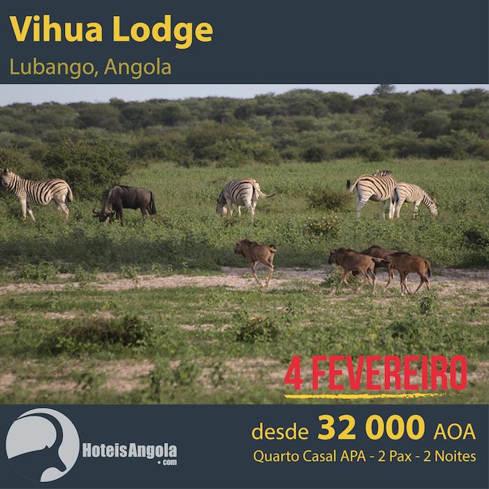 vihualodge-01.jpg