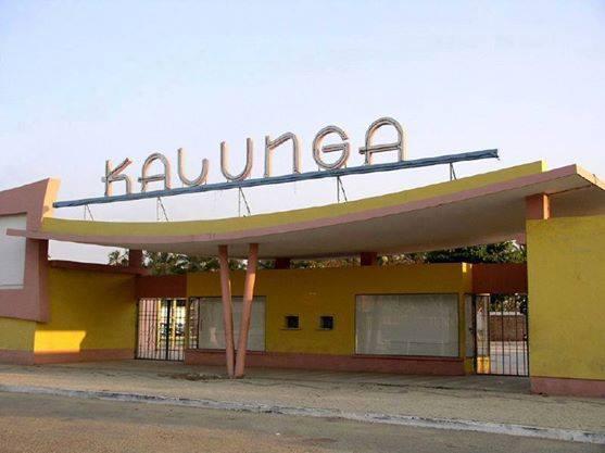 Cine-Kalunga.jpg