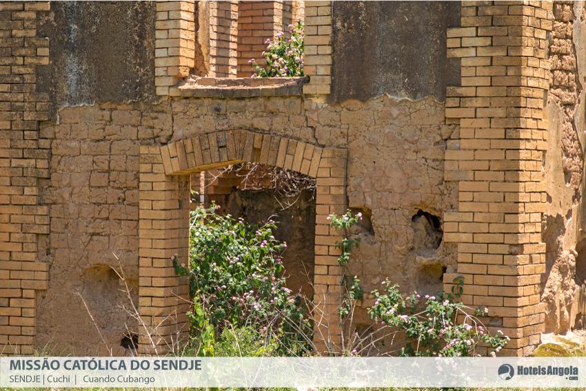 missao-catolica-sendje-02.jpg