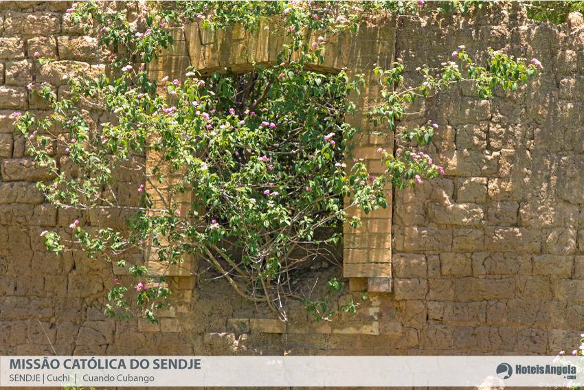 missao-catolica-sendje-09.jpg