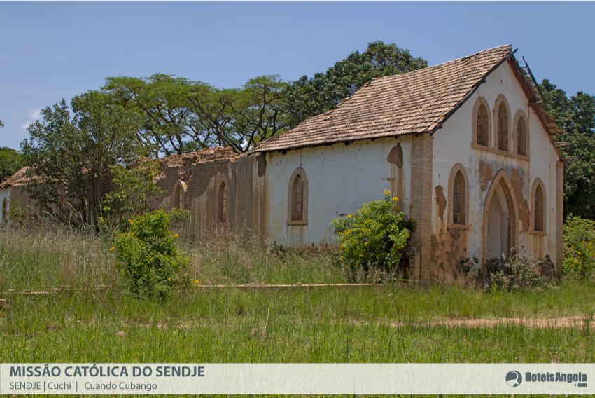 missao-catolica-sendje-17.jpg