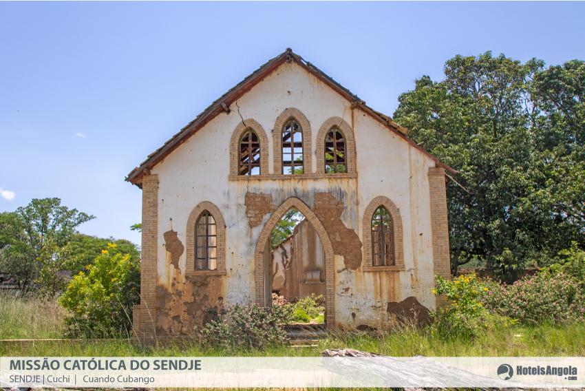 missao-catolica-sendje-18.jpg