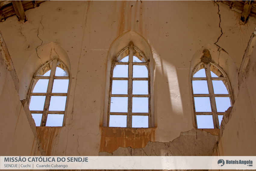 missao-catolica-sendje-21.jpg