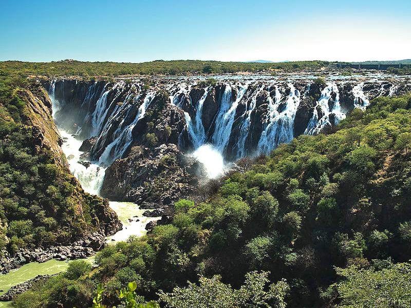 ruacana_falls_001.jpg
