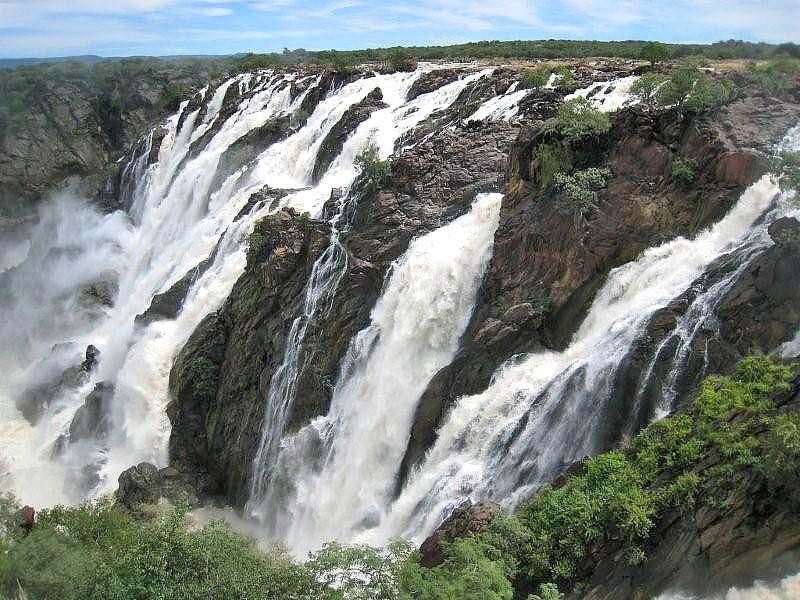 ruacana_falls_002.jpg