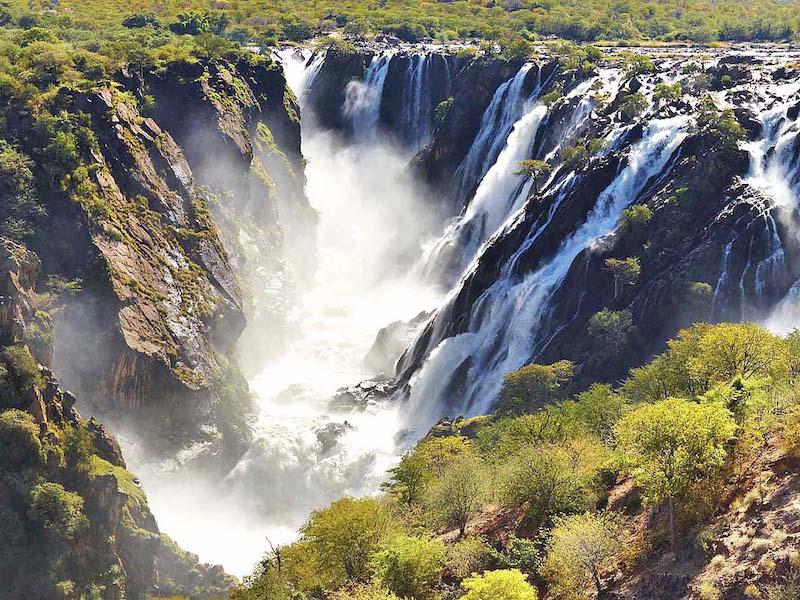 ruacana_falls_005.jpg