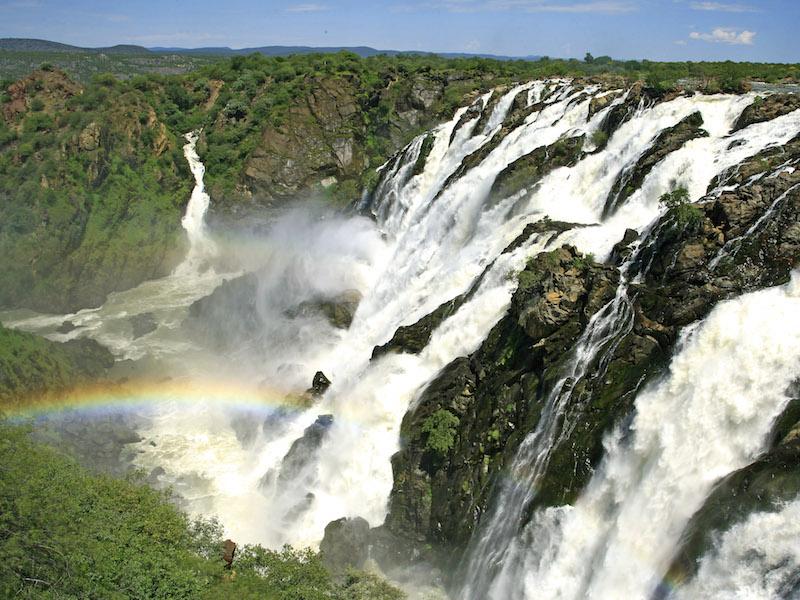 ruacana_falls_006.jpg