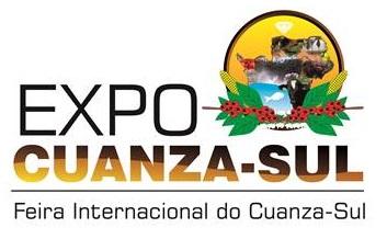 1ª edição Expo Cuanza Sul
