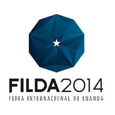 FILDA 2014