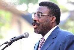 Ministro considera província do Zaire pilar de sustentabilidade do turismo cultural