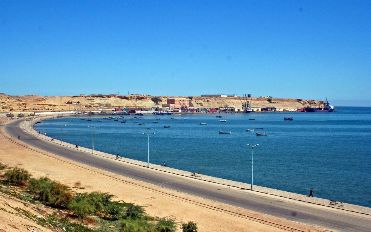 Namibe: Ecoturismo proporciona benefícios significativos