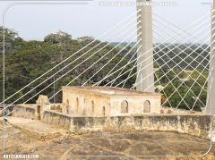Forte de S. Pedro
