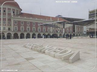 Museu da Moeda