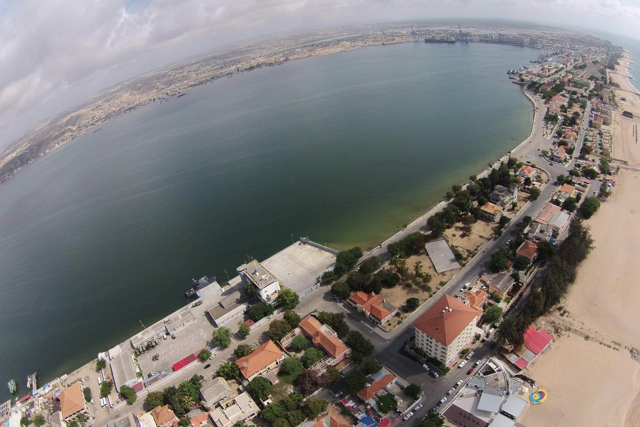 Sul de Angola acolhe maior fórum económico da região
