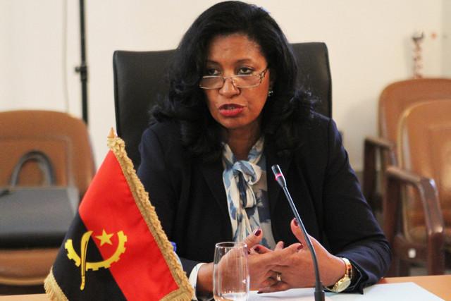 Ministério vai baixar categorias de hotéis ainda este ano