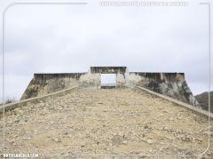 Forte de São Sebastião do Egipto