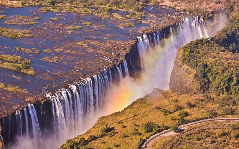 Angola acorda supressão de vistos com a vizinha Zâmbia