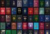 SME cria condições para isenção e simplificação de vistos