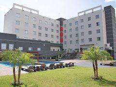 Hotel Serra da Chela - 15% Desconto