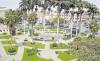 Operadores querem clarificação das competências no sector turístico