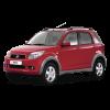 Rent-a-Car Lubango