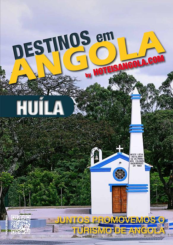 Guia Provincial Huila