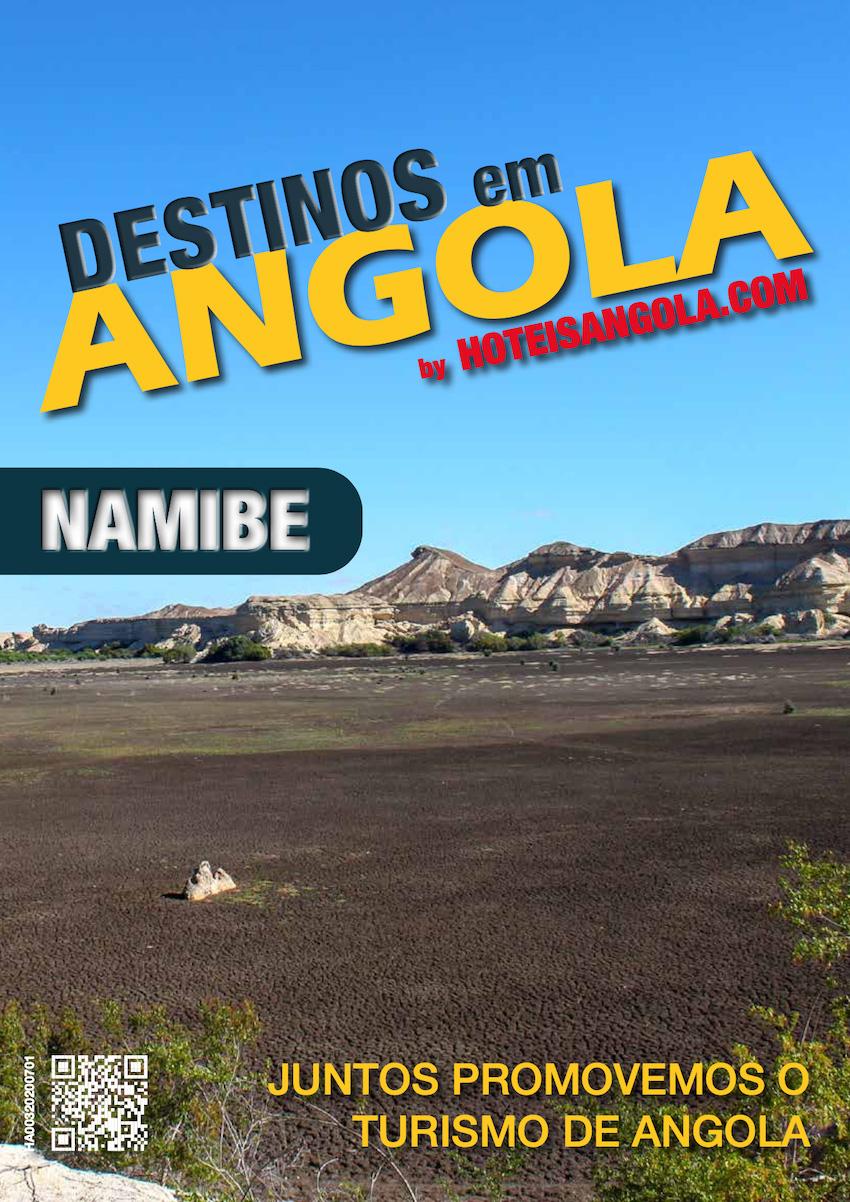 Guia Provincial Namibe