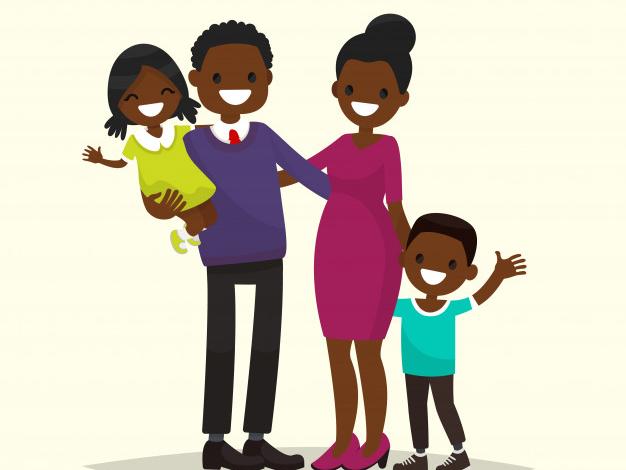 Quatro dicas para viver um Natal seguro (e sem Covid) em família