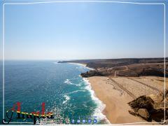 4 Fevereiro - Praia do Soba