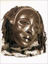 Soberano Tchokwe apela resgate da identidade cultural