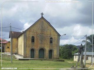 Igreja de S.António